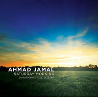 Ahmad Jamal: Saturday Morning