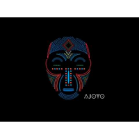 Album Ajoyo by Ajoyo