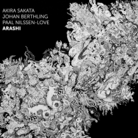 "Read ""Arashi"" reviewed by Eyal Hareuveni"
