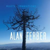 Roots & Transitions