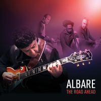 "Read ""The Road Ahead"" reviewed by Glenn Astarita"