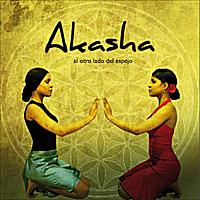 Album Akasha: Al otro lado del espejo by Javier Feltrer