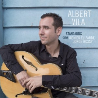 Albert Vila: Standards