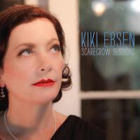 Album Scarecrow Sessions by Kiki Ebsen