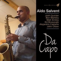 "Read ""Da Capo"" reviewed by Edward Blanco"