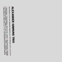 "Read ""Alexander Hawkins Trio al Carambolage di Bolzano"" reviewed by Giuseppe Segala"