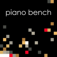 "Read ""Alex Baboian - Piano Bench"" reviewed by C. Michael Bailey"
