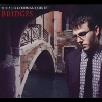 Album Bridges by Alex Goodman