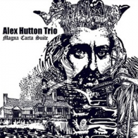 Alex Hutton: Magna Carta Suite