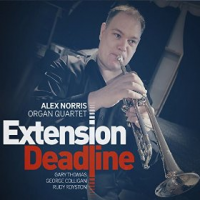 Extension Deadline