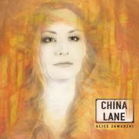 Alice Zawadzki: China Lane