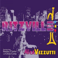 "Read ""Ritzville"" reviewed by"