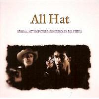 Bill Frisell: All Hat