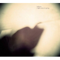 Album Amherst - A Light Exists in Spring by Lars Jakob Rudjord