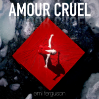 "Read ""Amour Cruel"" reviewed by Peter Jurew"