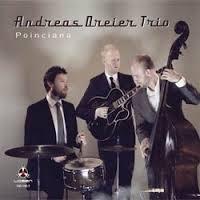 Andreas Dreier Trio: Poinciana