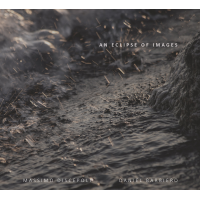 Album An Eclipse Of Images by Massimo Discepoli - Daniel Barbiero