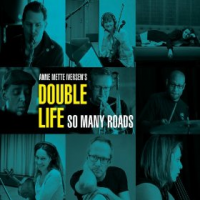 Anne Mette Iversen's Double Life: So Many Roads