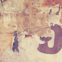 "Read ""Ape Club"" reviewed by Eyal Hareuveni"