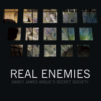 Real Enemies
