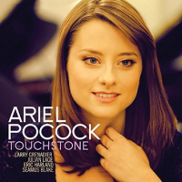 Album Touchstone by Ariel Pocock