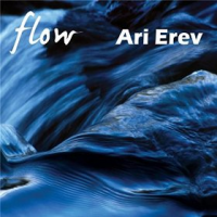 "Read ""Flow"" reviewed by Edward Blanco"