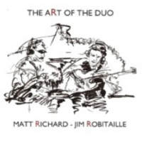 Art of the Duo