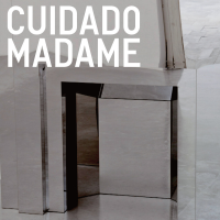 "Read ""Cuidado Madame"" reviewed by Luca Canini"