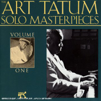 "Read ""Art Tatum: Solo Masterpieces, Volume One"" reviewed by C. Michael Bailey"