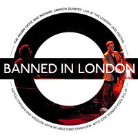 Banned in London
