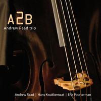 Album A2B by Andrew Read