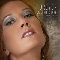 Album Forever by Malonie Carre