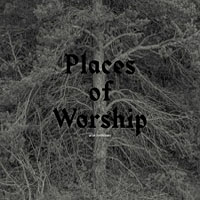 "Read ""Places of Worship"" reviewed by Phil Barnes"