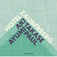 "Read ""Hotel Zauberberg"" reviewed by Maurizio Zerbo"