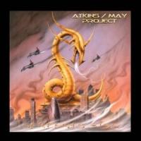 Atkins/May Project: Serpents Kiss