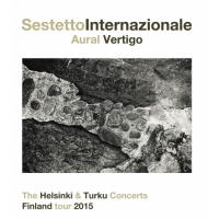 "Read ""Aural Vertigo"" reviewed by Neri Pollastri"