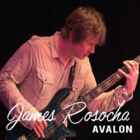 James Rosocha: Avalon