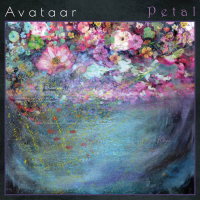 Album Petal by Avataar