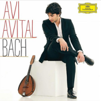 "Read ""Bach"" reviewed by"