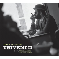 "Read ""Triveni II"" reviewed by"