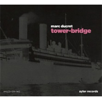 "Read ""Tower-Bridge"""