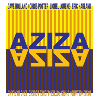 "Read ""Aziza"" reviewed by Angelo Leonardi"