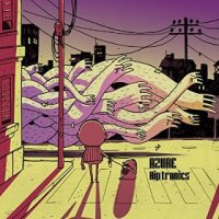 """Read """"Hiptronics"""" reviewed by Ian Patterson"""