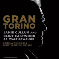 Album Gran Torino by Clint Eastwood