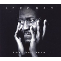 Album American Song by Andy Bey