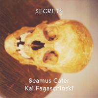 "Read ""Secrets"" reviewed by John Eyles"