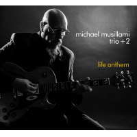 "Read ""Life Anthem"" reviewed by Troy Dostert"