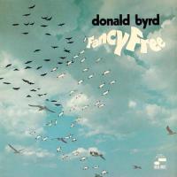 Donald Byrd: Fancy Free