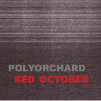 Polyorchard: Red October