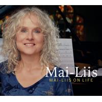 Album Mai-Liis on Life by Mai-Liis